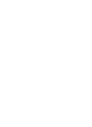 Create a free account
